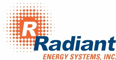 Radiant Energy Systems